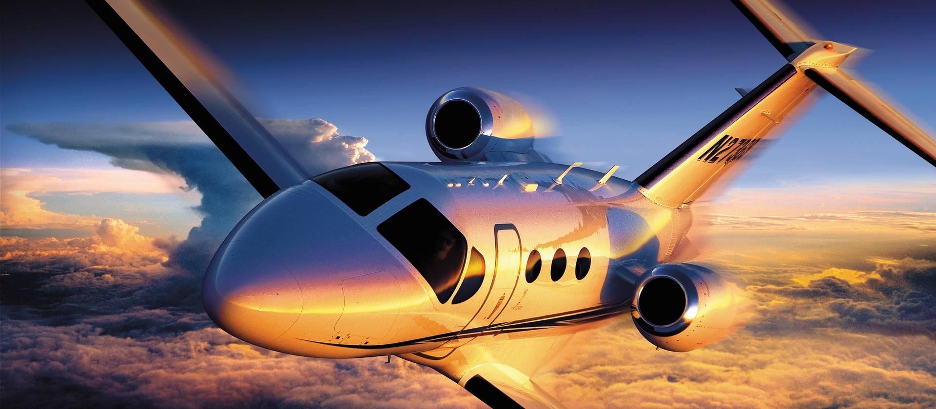 location jet privé pas cher